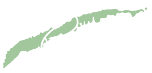 Reach Roatan Logo transparent
